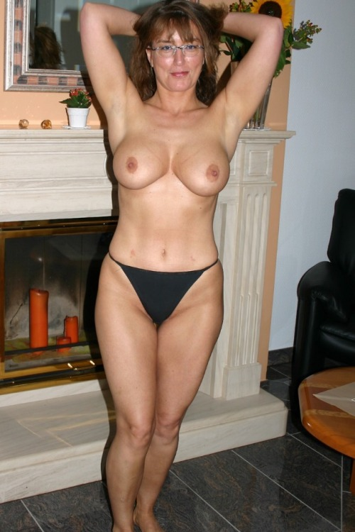 hot-amateur-wife